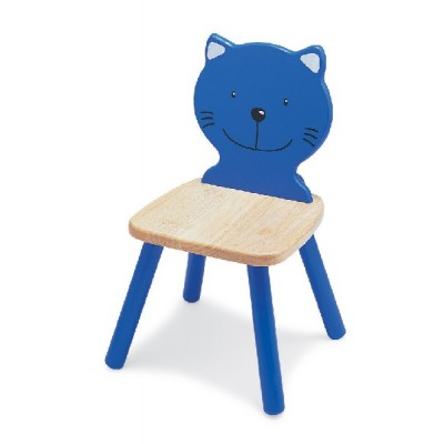 Cat Chair